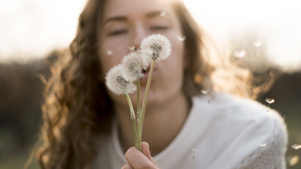 Access Consciousness, relaxation, libération émotionnelle